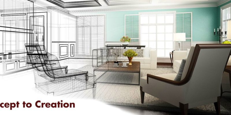 A Touch up Pen Can do Wonders For Your Furniture