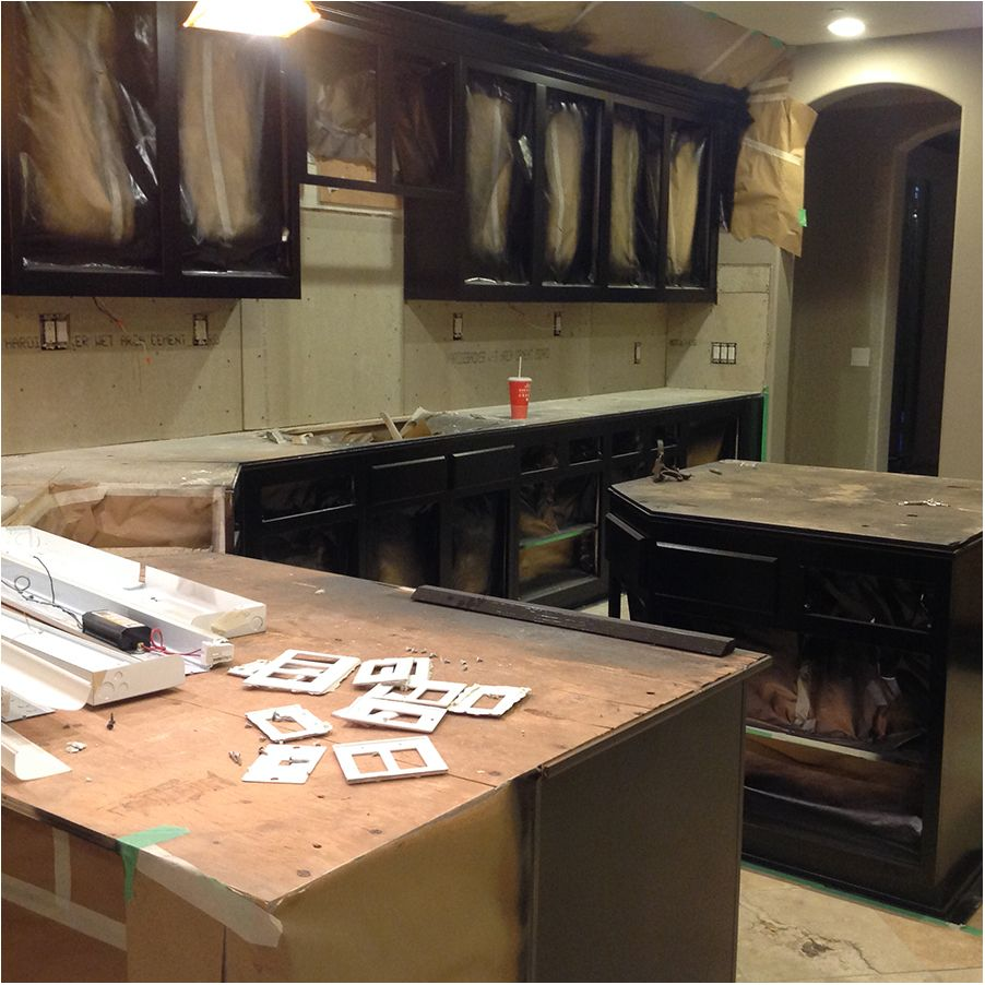 Commercial Hotel Kitchen Equipments And Their Importance