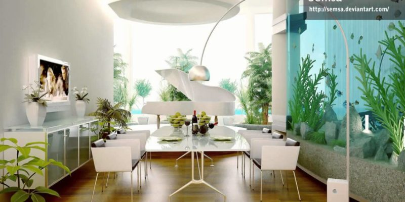 Easy Interior Design Tips And Tricks For Indian Home Interior Design