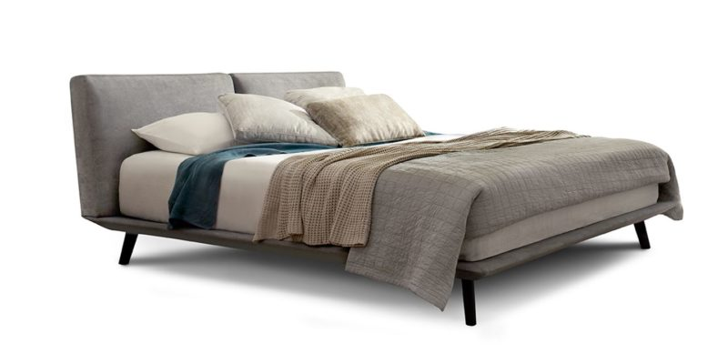 Folding Beds - A Quick And Easy Comfort Source