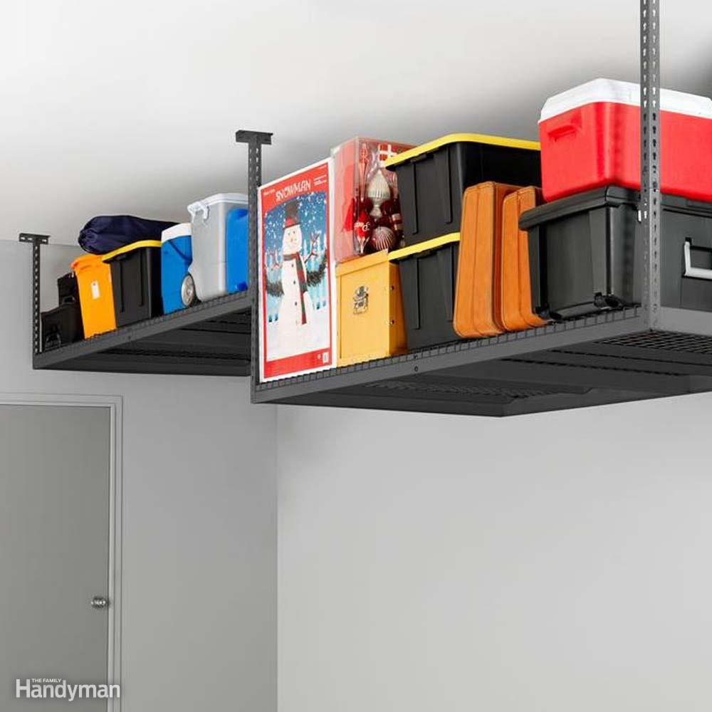 Get Flammable Material Storage Cabinets To Protect Your Working Environment
