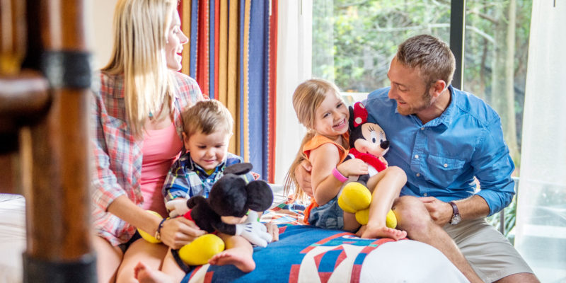 Hire an Experienced Party Organizer for Successful Kids Party