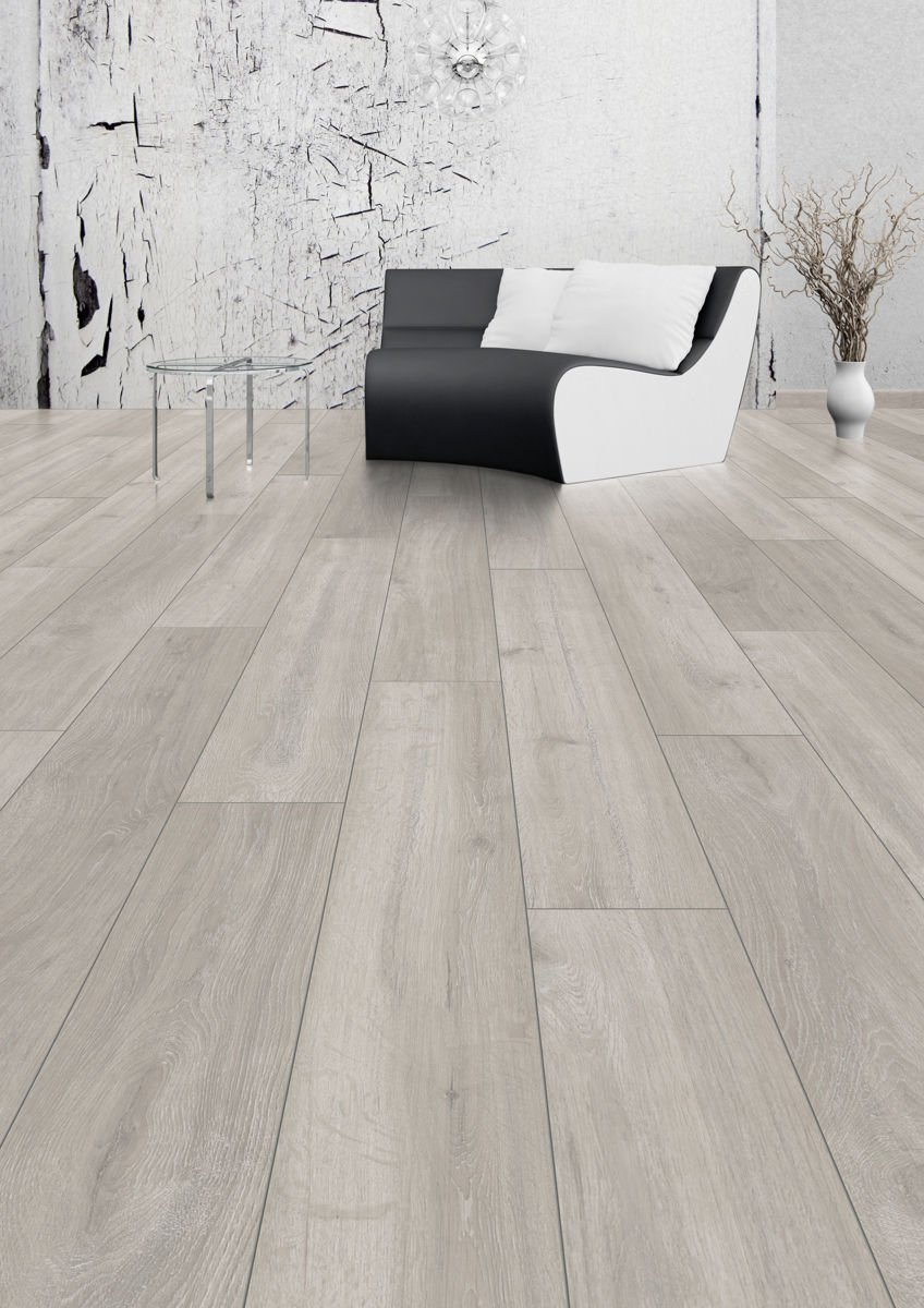 Prospects And Problems of Starting a Flooring Service Providing Company