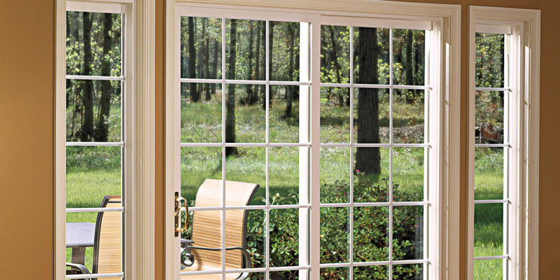 Some Window Styles Will Never Lose Their Appeal