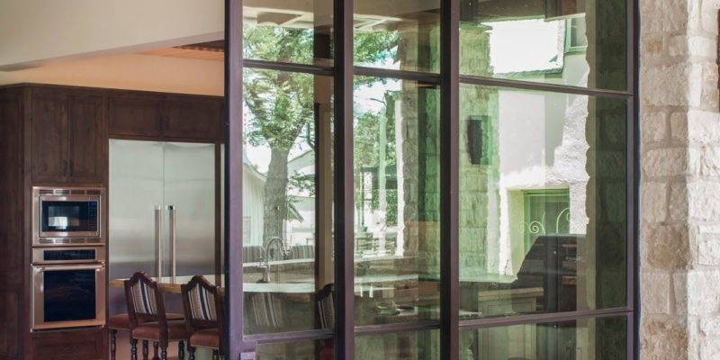 Why Hiring Professionals For Window Cleaning Is A Wise Decision