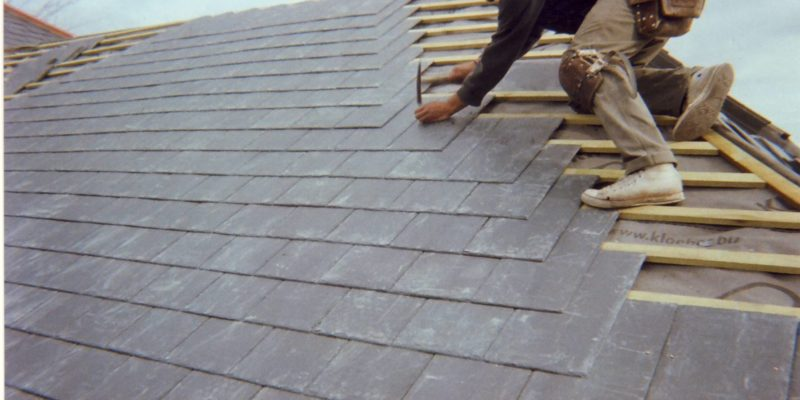 You Need To Know About The Right Metal Roofing Materials OKC
